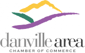 danville area chamber of commerce